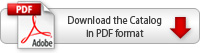 Wahl PDF Download